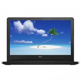 Dell Vostro 3558 (Z555103UIN9) Notebook (Core i3-4GB-1TB-Ubuntu)