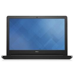 Dell Vostro 3559 (Z555112HIN9) Notebook