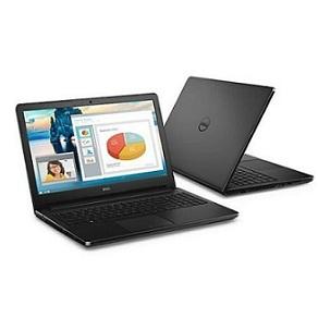 Dell Vostro 3568 (Z553511UIN9) Laptop (Pentium Dual Core-4GB-1TB-Ubuntu)