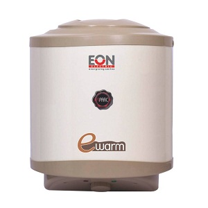 Eon Ewarm 15 Litre Storage Water Heater