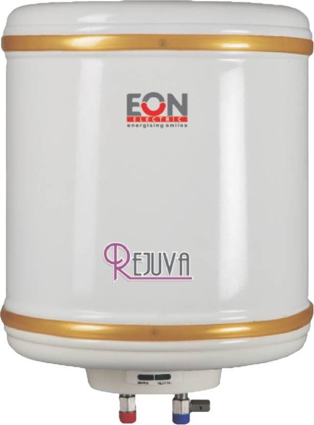 Eon Rejuva 10 Litre Storage Water Heater