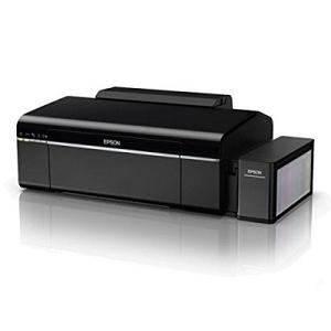 Epson L805 Inkjet Multifunction Printer