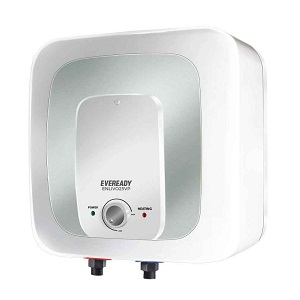 Eveready ENLIVO15VP 25 Litre Storage Water Geyser