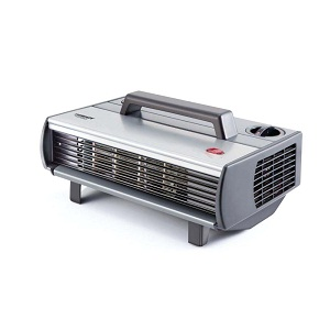 Eveready HC2000 Heat Convector Room Heater