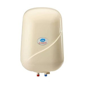 Everest E Instant 1 Litre Instant Water Heater
