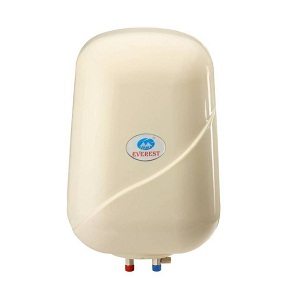 Everest E Instant 3 Litre Instant Water Heater
