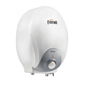 Ferroli Mito 1 Litre Instant Water Heater