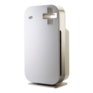 Glen GL 6032 Portable Room Air Purifier