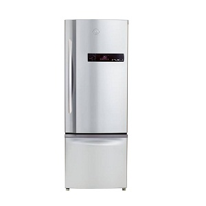 Godrej RB EON NXW 380 SD 380 Litres Double Door Frost Free Refrigerator