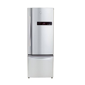 Godrej RB EON NXW 405 ZD Double Door 405 Litres Frost Free Refrigerator