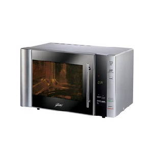 Godrej SIM GMX 30CA1 Convection 30 Litres Microwave Oven