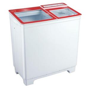 Godrej WS 820 PDL 8.2 Kg Semi Automatic Top Loading Washing Machine