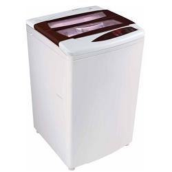 Godrej WT 620 CFS 6.2 kg Fully Automatic Top Loading Washing Machine