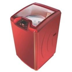 Godrej WT EON 651 PFD 6.5 Kg Fully Automatic Top Loading Washing Machine