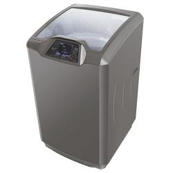 Godrej WT EON 651 PFH 6.5 Kg Fully Automatic Top Loading Washing Machine