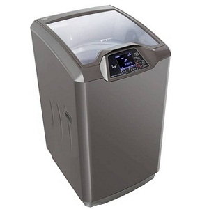 Godrej WT Eon 701 PFH 7 Kg Fully Automatic Top Loading Washing Machine
