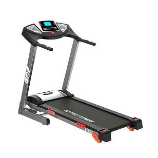 Goprofitness L 630A Motorised Treadmill