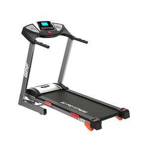 Goprofitness L650 Treadmill