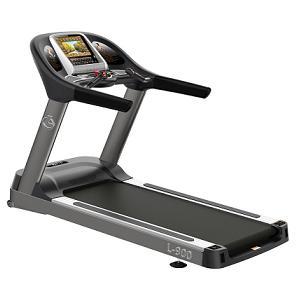 Goprofitness L900 Treadmill