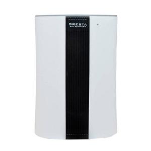 Gresta GS-300 Portable Room Air Purifier