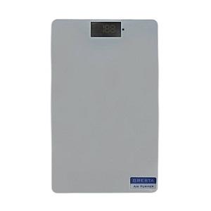 Gresta GS-700 Portable Room Air Purifier
