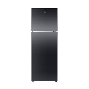 Haier HRF 2904PKG R Double Door 270 Litres Frost Refrigerator