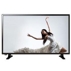 Haier LE24D1000 24 Inch HD Ready LED Television