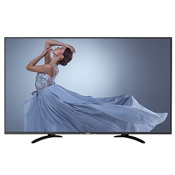 Haier LE32U5000A 32 Inch HD Ready Smart LED Television