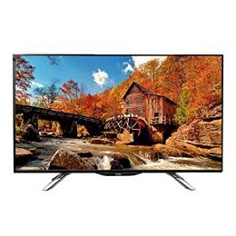 Haier LE39B9000 39 Inch Full HD LED Television