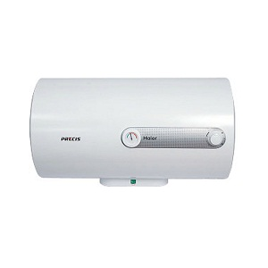 Haier Precis ES 15H E1 15 Litre Water Heater