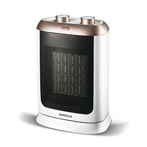 Havells Calido Fan Room Heater