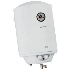 Havells Monza 25 Litre Storage Water Heater
