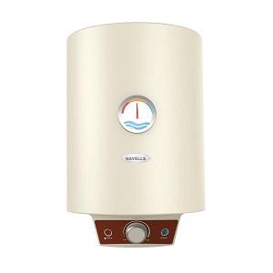 Havells Monza EC 10 Litre Storage Water Heater