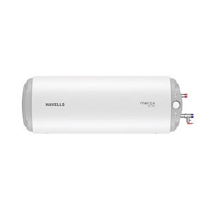Havells Monza Slim 25 Litre Storage Water Geyser