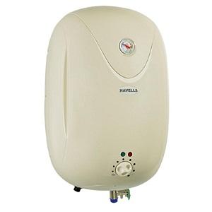Havells Puro 25 Litre Storage Water Heater