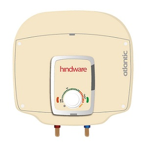 Hindware Atlantic HS15PII25 15 Litre Storage Water Heater