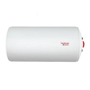Hindware Atlantic HS25MIW20H 25 Litre Water Heater