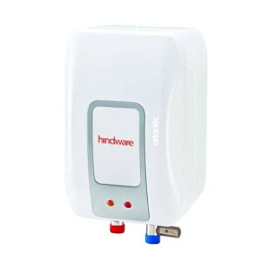 Hindware Atlantic IWH 3 Litre Instant Water Heater