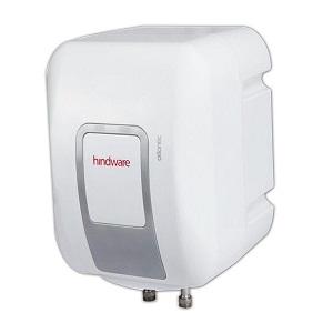 Hindware HI06PDW02 6 Litre Storage Water Heater