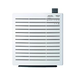 Hitachi EP A3000 Air Purifier