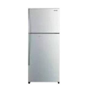 Hitachi R H310PND4K SLS Double Door 289 Litres Frost Free Refrigerator