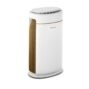 Honeywell HAC20M1000W Air Purifier