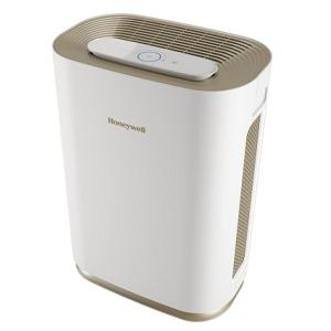 Honeywell HAC45M1022W Portable Room Air Purifier