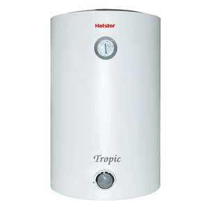 Hotstar Tropic 35 Liter Storage Water Heater