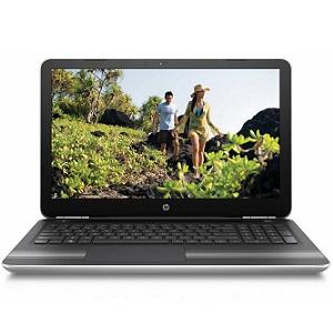 HP 15-AU627TX Notebook
