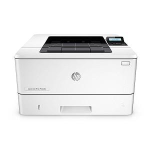 HP LaserJet Pro M403N Laser Printer