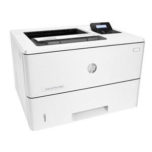 HP Laserjet Pro M501dn J8H61A Laser Single Function Printer