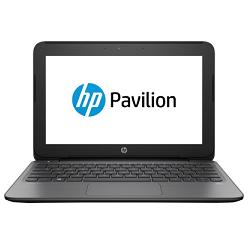 HP Pavilion 11 S003TU Notebook