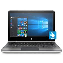 HP Pavilion 13 X360 U005TU Notebook