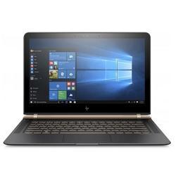 HP Spectre 13 V010TU Notebook